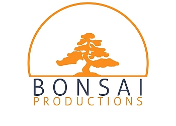 Bonsai Productions Ltd.