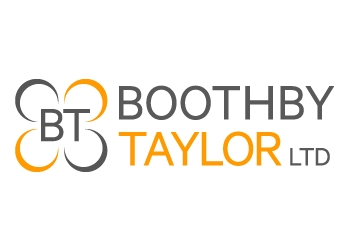 Boothby Taylor Ltd.