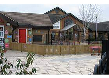 Boothferry Primary School