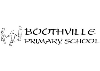 Boothville Primary School