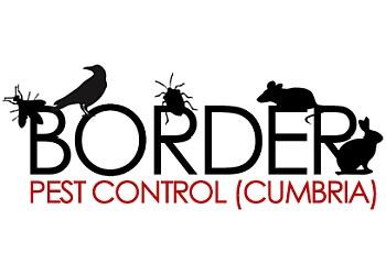 Border Pest Control (Cumbria)