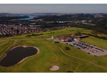 Boringdon Park Golf Club
