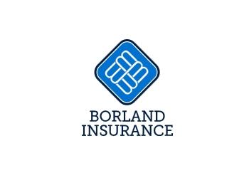 Borland Insurance