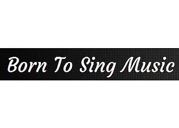 Born To Sing Music