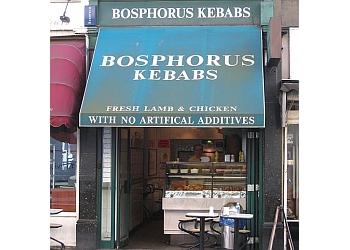 Bosphorus Kebabs