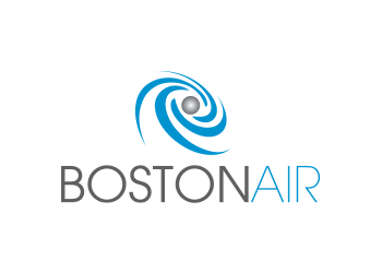 Bostonair Group Ltd
