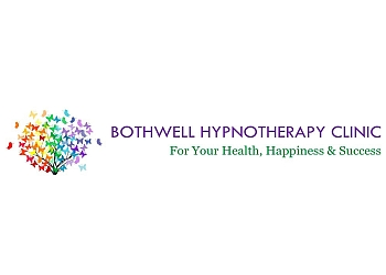 Bothwell Hypnotherapy Clinic