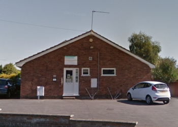 Bottesford Dental Practice