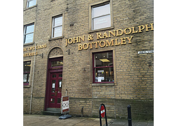 Bottomley Opticians
