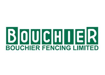Bouchier Fencing Limited