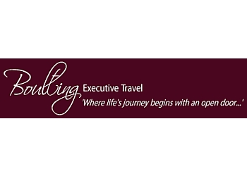 Boulting Executive Travel