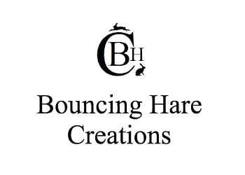 Bouncing Hare Creations