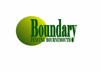 Boundary Fencing Bournemouth