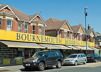Bournemouth Bedding Centre