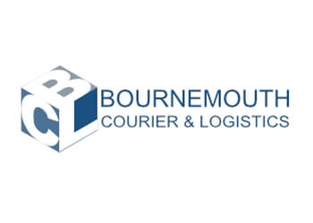 Bournemouth Courier Limited