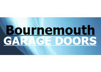 3 Best Garage Door Companies In Bournemouth Uk Expert