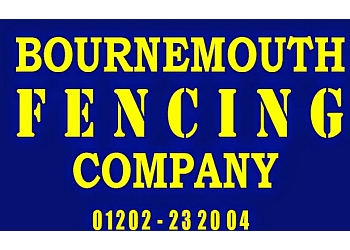 Bournemouth Garden Fencing and Gates