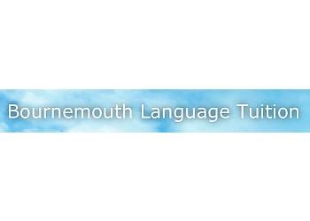 Bournemouth Language Tuition