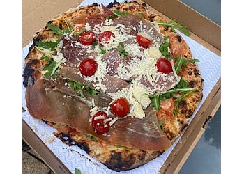 Bournemouth Pizza Co.