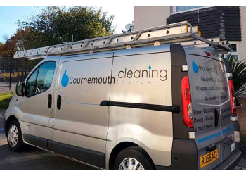 Bournemouth cleaning company