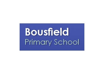 Bousfield Primary School