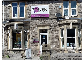 Bowen Opticians