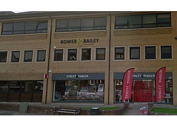 Bower & Bailey Solicitors
