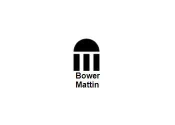 Bower Mattin