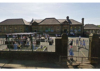 Bowling Green Primary School