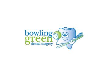 Bowling green dental surgery