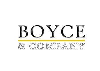 Boyce & Company