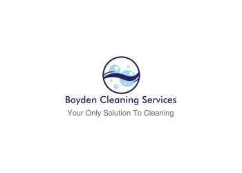 Boyden's Cleaning Services