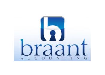 Braant Accounting