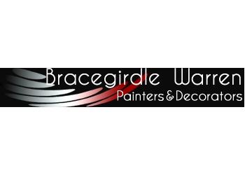 BRACEGIRDLE WARREN PAINTERS & DECORATORS