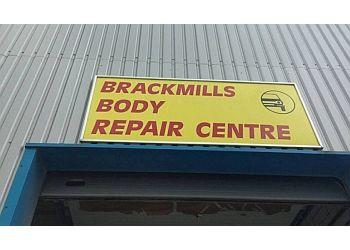 Brackmills Body Repair