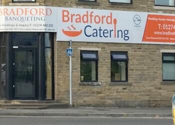 Bradford Catering