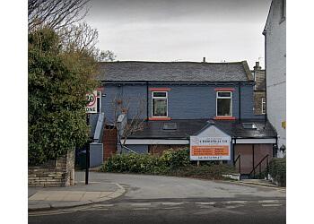 Bradford Chiropractic Clinic