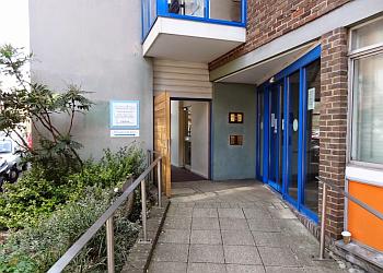 Bradford House Chiropractic Clinic