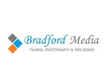 Bradford Media