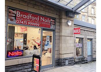 Bradford Nails