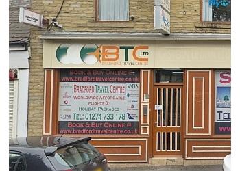 Bradford Travel Centre