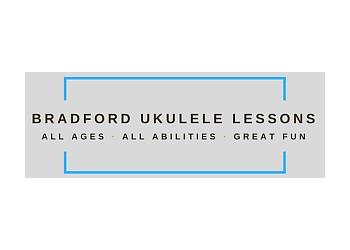 Bradford Ukulele Lessons