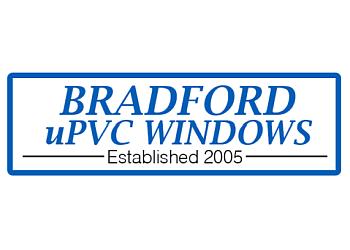 Bradford Upvc Windows