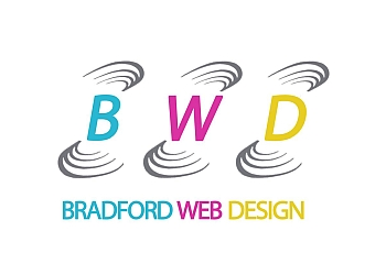 Bradford Web Design