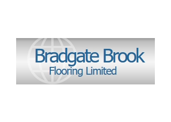 Bradgate Brook Flooring Limited