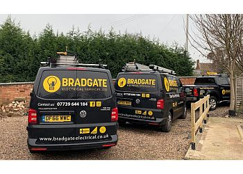 Bradgate Electrical Services Ltd.