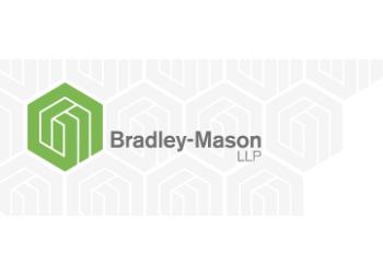 Bradley Mason LLP