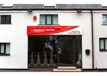 Bradley Physio