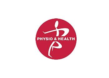 Bradley Stoke Physio & Health