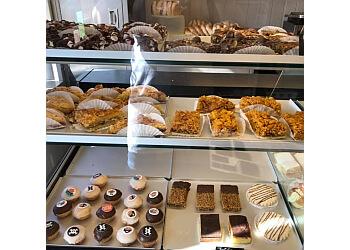 Bradley's Bakery